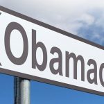 Was Obamacare good or bad? We present an unbiased analysis.