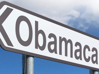 ob 326x245 - Was Obamacare good or bad? We present an unbiased analysis.