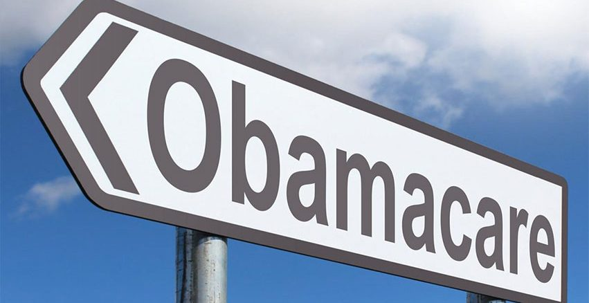 ob 851x438 - Was Obamacare good or bad? We present an unbiased analysis.