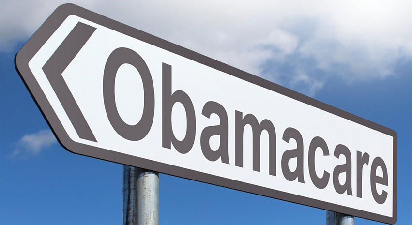 ob - Was Obamacare good or bad? We present an unbiased analysis.