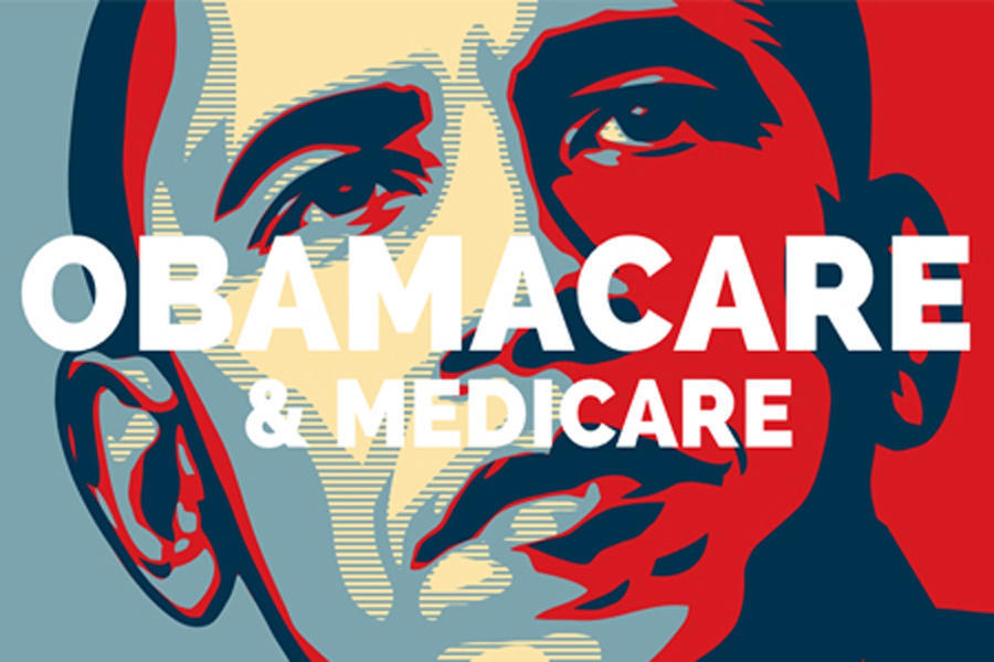 ob2 - Was Obamacare good or bad? We present an unbiased analysis.
