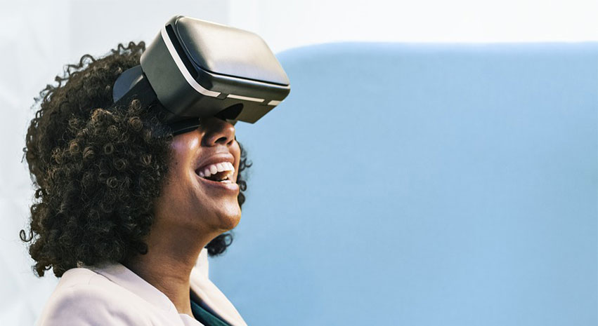 vr - 3 key technologies in healthcare that will simplify a doctor's life